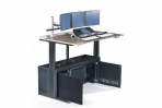 Control Desk Solutions